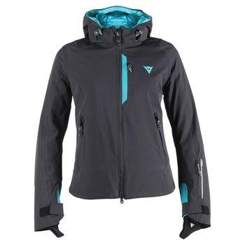 купить Куртка лыж. жен. Dainese Sarenne D-Dry Jacket Lady, 4749395 в Кишинёве