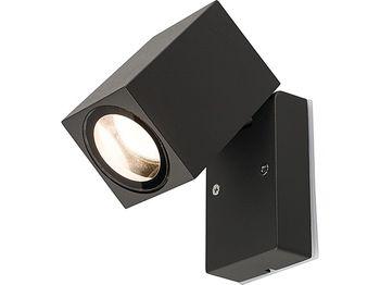 купить Светильник PRIMM 9551 1л в Кишинёве