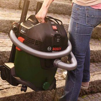 купить Пылесос Bosch 06033D1200 1200 Вт в Кишинёве