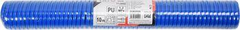 купить Шланг спиральный для сжатого воздуха 5.5 * 8 10м в Кишинёве