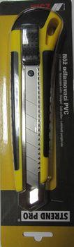 купить Нож обойный (25мм) в Кишинёве