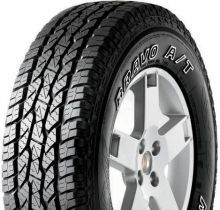 купить Maxxis AT-771 Bravo 265/70 R 15 112S в Кишинёве