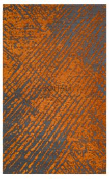Ковёр ручной работы E-H CAPELLA CPL 01 ANTRASIT TERRA