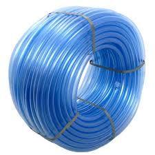 Шланг силикон D 1 1/4 (50M стандарт)