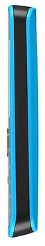 Nokia 109 Cian