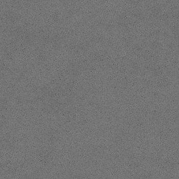 Линолеум IVC ISAFE Sabbia 597