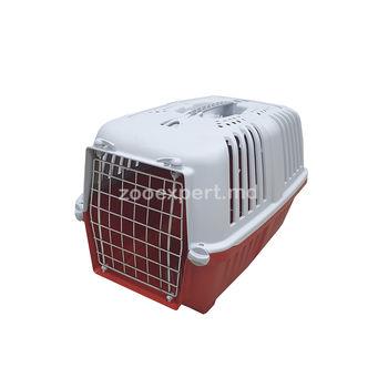cumpără Transportor pentru pisici și câini, din plastic în Chișinău