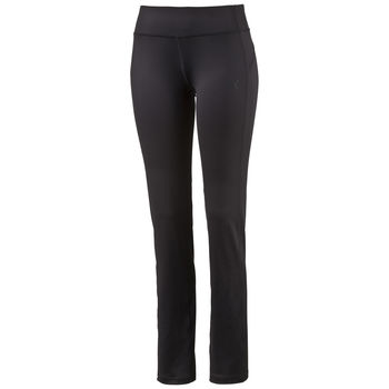 Puma WT Ess- Straight Leg Pants