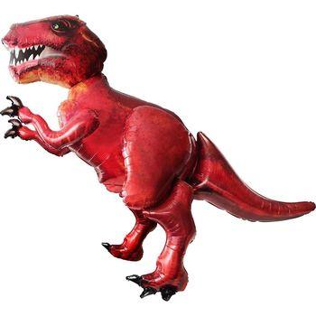 купить Динозавр в Кишинёве