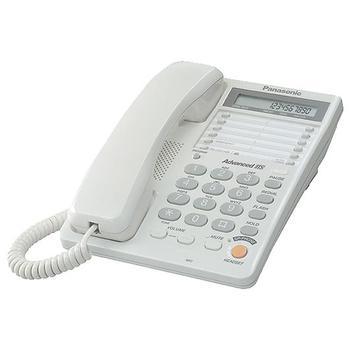 Telephone Panasonic KX-TS2365UAW