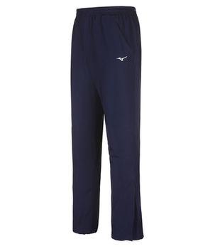 купить Штаны мужские Micro Long Pant в Кишинёве