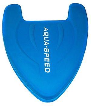 """Доска для плавания - """"A"""" BOARD"""