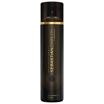 DARK OIL mist dry conditioner 200 ml