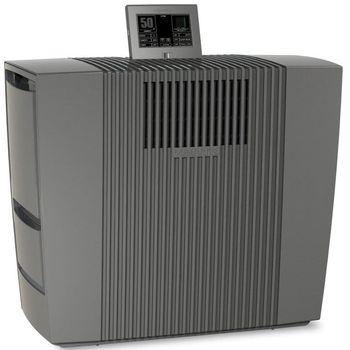 Увлажнитель воздуха Venta LPH60 Black
