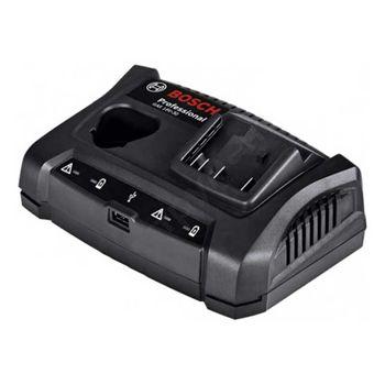 купить Зарядка аккумулятора Bosch GAL 3680 CV в Кишинёве