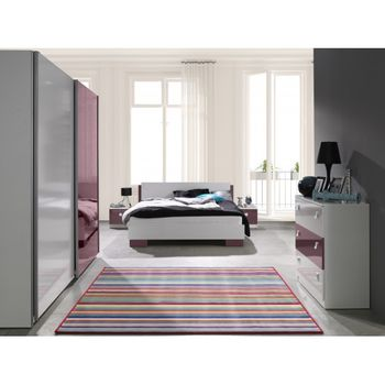 cumpără Set de mobila pentru dormitor Lux 1 în Chișinău
