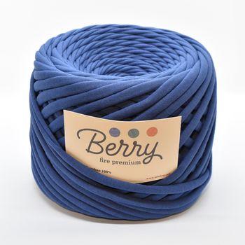Berry, fire premium / Afină