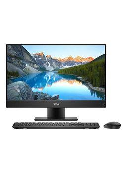 """купить 23.8"""" Dell Inspiron 5477 в Кишинёве"""