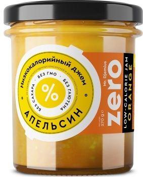 купить Джем Апельсин 270g в Кишинёве