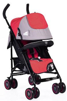 купить Moni Прогулочная коляска Jerry в Кишинёве