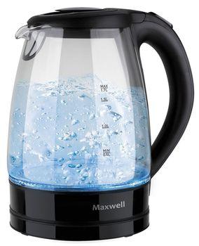 Электрочайник MAXWELL MW-1004