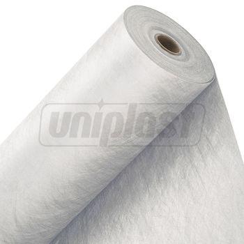 купить Агроволокно AGREEN 19gr/m2 - белое 3.2м x 100м (320m2) UA в Кишинёве