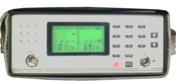 купить DTP 210 DIGITEST в Кишинёве