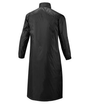 купить Куртка Sapporo Bench Jkt M 32FE9A04 09 в Кишинёве