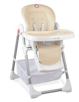купить Lionelo Linn Plus стульчик для кормления в Кишинёве