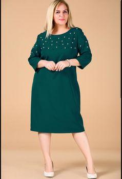 купить Платье Simona ID2022 в Кишинёве