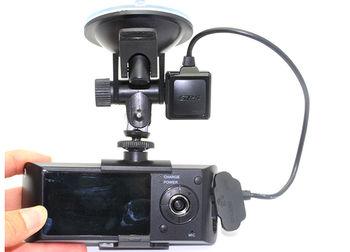 Видеорегистратор DVR X3000GPS