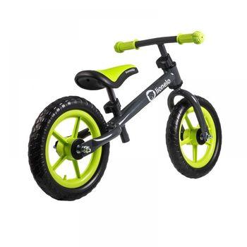 купить Lionelo велосипед Fin plus в Кишинёве