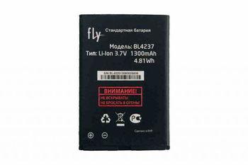 Аккумулятор для Fly BL4237 (original )