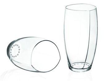 Набор стаканов для белого вина WB 2шт, 320ml