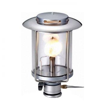 купить Лампа газовая HELIOS KL-2905 в Кишинёве