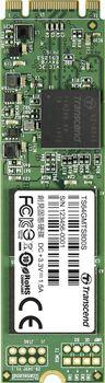 купить M.2 SATA SSD 64GB Transcend TS32GMTS800S в Кишинёве