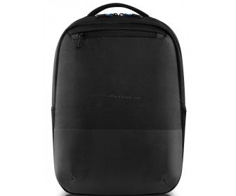 15.0'' NB Backpack - Dell Pro Slim Backpack 15