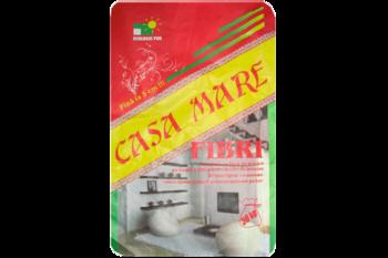 купить Сухая смесь на гипсовой основе армирующая Casa Mare Fibri 30 kг в Кишинёве