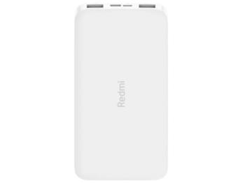 Power Bank  Xiaomi Redmi 10000 mAh