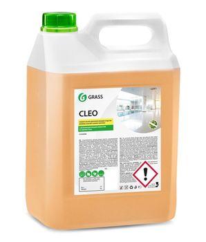 Cleo - Универсальное моющее средство 5,2 кг