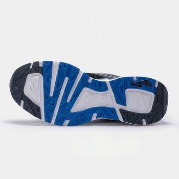 Беговые кроссовки JOMA - VITALY MAN 2103 NAVY ROYAL