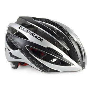 купить Шлем для роликов Rollerblade Race Machine Helmet, 06221000001 в Кишинёве