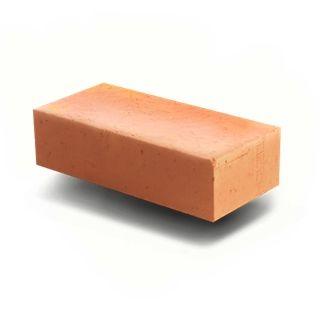 Кирпич для Печи Керамика 25x12x6,5 см