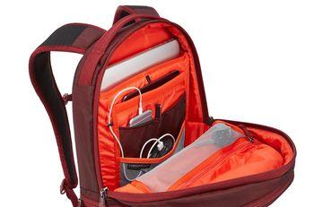"15.6"" Рюкзак для ноутбука Thule Subterra 23L, Red"