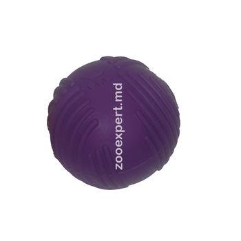 Мячик violet 6 см