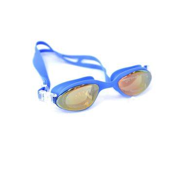 Очки для плавания GS 62A CPO166 (3876)