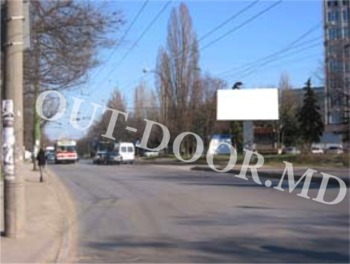 cumpără KBT95034A în Chișinău