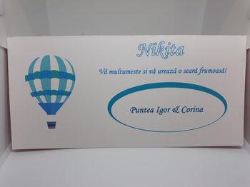 cumpără Plic Nr. 0042 în Chișinău