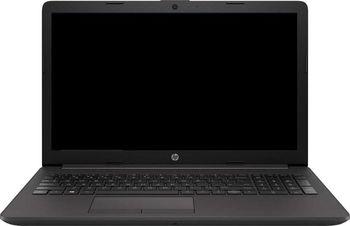"""HP 255 G7 (15.6"""",AMD Ryzen, 8GB RAM, 1TB HDD)"""