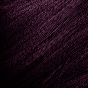 Краска для волос,ACME DeMira Kassia, 90 мл., 4/65 - шатен фиолетово-красный